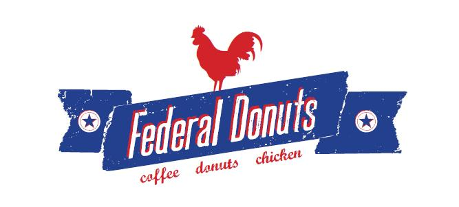 federal-donuts