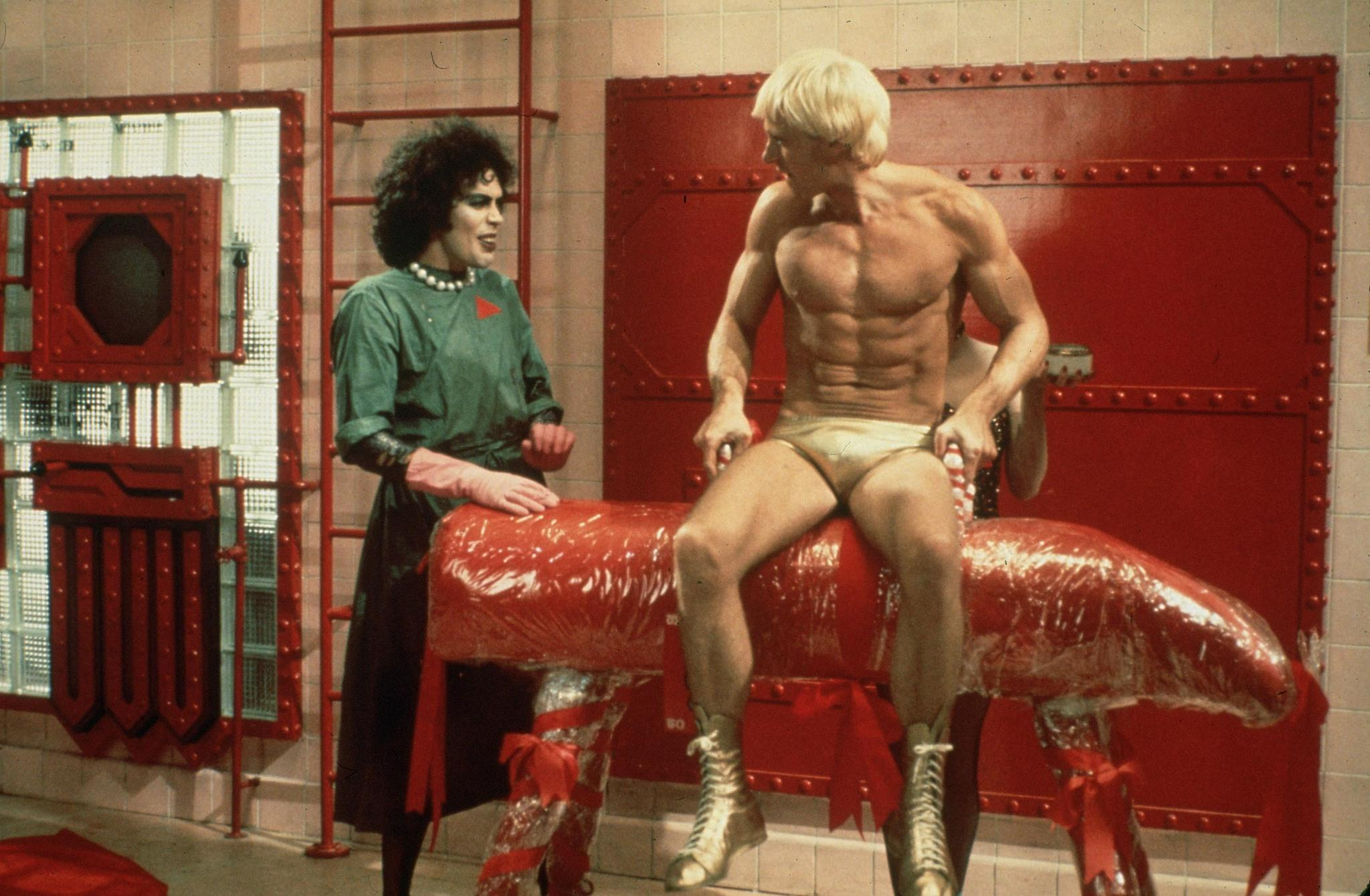 rocky-horror-picture-show-tim-curry-peter-hinwood