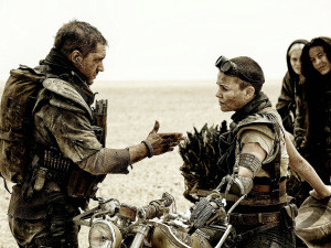 635560680919636292-mad-max-fury-road-mov-jy-1019